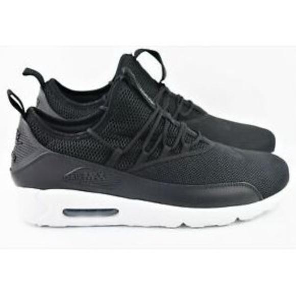 sale retailer 03bcd a829c Nike Air Max 90 EZ Mens Size 14 Shoes